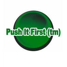 Francois launches Push It First (tm) escrow-less web site
