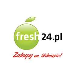 Apple sues Polish grocery store A.pl