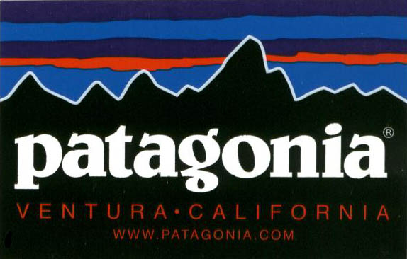 """No to .Patagonia"" Facebook group delivers more than 1,000 objections to applied gTLD"