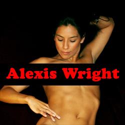 alexis-wright