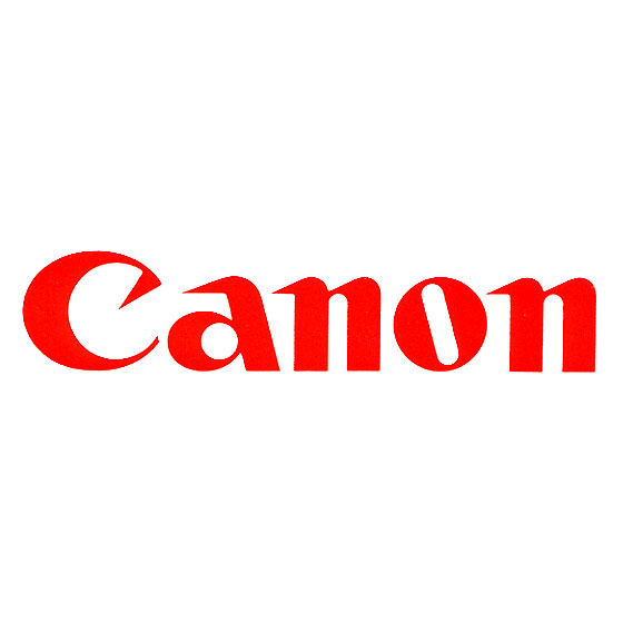 Inside information: the .Canon gTLD
