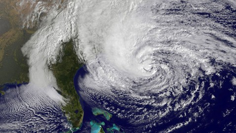 Hurricane Sandy: Will the .net owners renew?