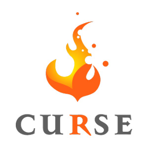 Curse! Gamepedia.com sold to Online Games giant