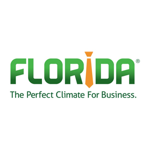 Enterprise Florida gets new 'Sexist' Logo reminiscent of 'hanging chad' days