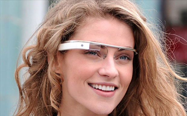 Google buys 'OK Glass' domain secretly using 'man in the middle' strategy