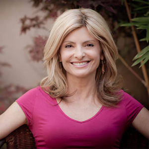 Lisa Bloom joins the NBC 'Today Show' team as legal analyst