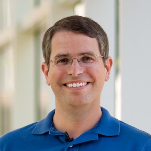 Matt Cutts targets guest blogging. What's next?