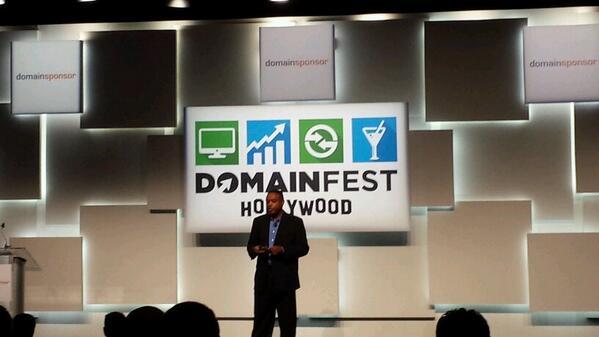 domainfest-2014