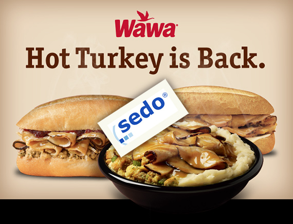 Sedo MLS expands to Wawa, 7-Eleven, other convenience stores