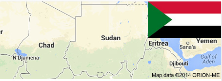 Shape of things to come? Sudan blocks negative websites, monitors Internet cafes
