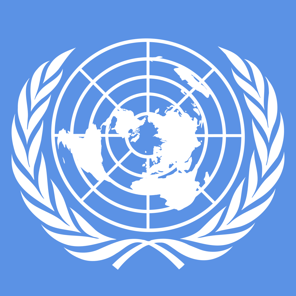 United Nations official applauds the US government announcement to relinquish Internet control