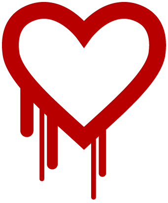 Heartbleed bug: Your secure data might be exposed even over SSL!