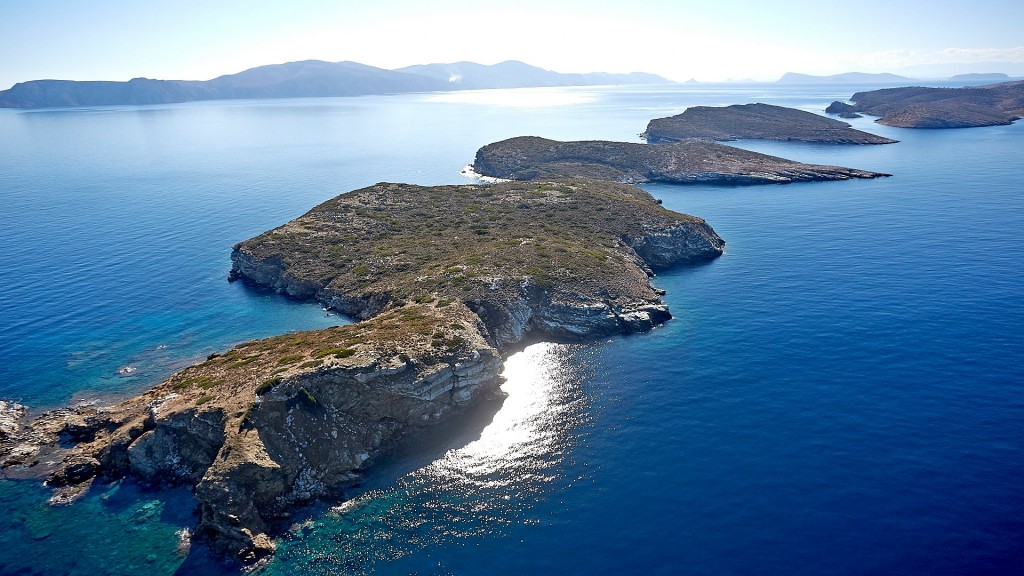 helicopter trip with Trip View Explore Greek Coastlines Browser on Road Trip Dolomites Italie as well San Diego Marine On Hiking With Harry 344945712 as well Helikopter Kristiansand as well Trip View Explore Greek Coastlines Browser likewise Mauritius Holiday Package C 50.
