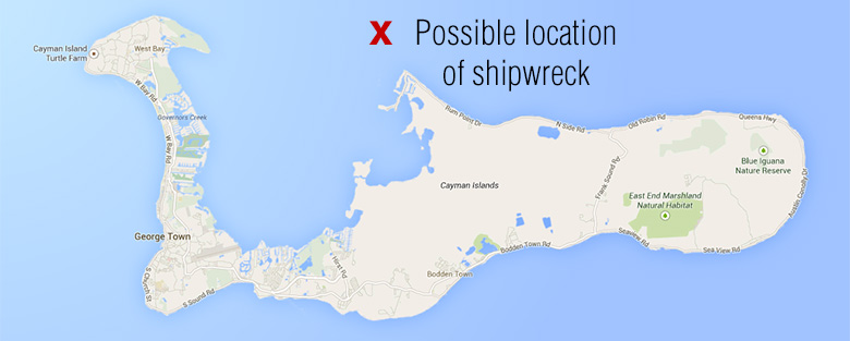 caymans-shipwreck