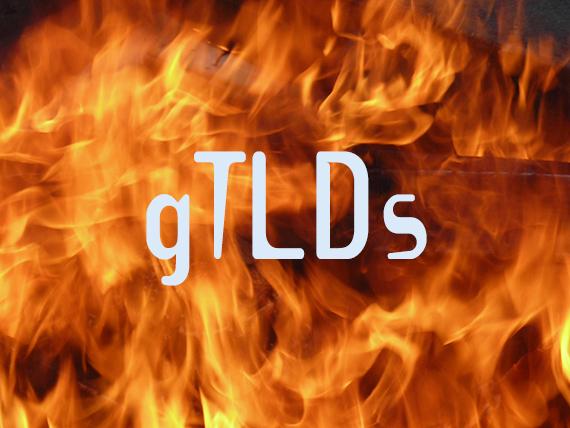 gtlds-burn