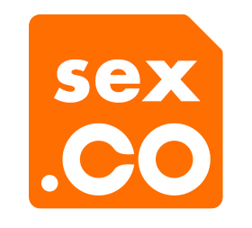 Sex.co sold in January.