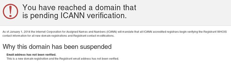 WatermelonWoman.com has been suspended.