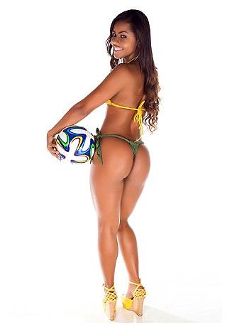 brazuca-2014