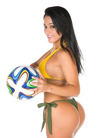 brazuca-brazil