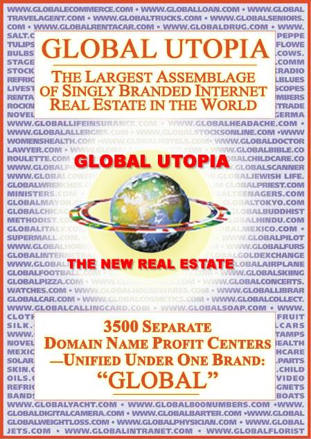 global-utopia