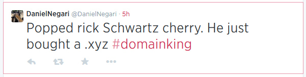 rick-schwartz-popped-cherry