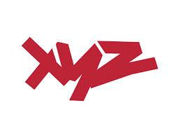 xyz-image