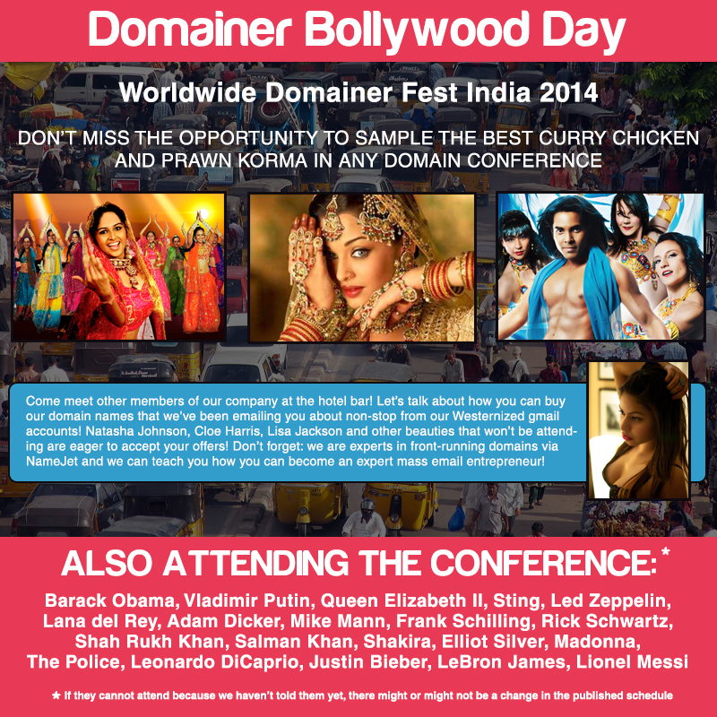 domain-conference-india-2014