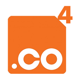 dot-co