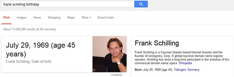 frank-schilling-google