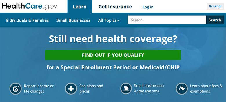 Obamacare web site cost: $840 million so far!