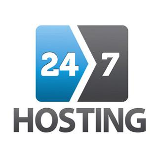 Kiwi justice: Hosting domain of 24/7 Hosting repossessed after services declined