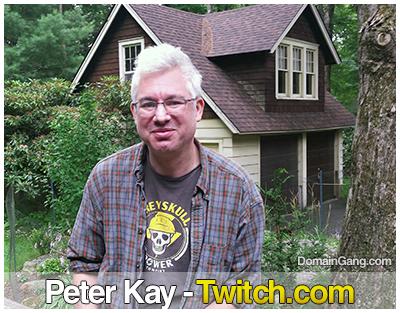 peter-kay-twitch-com