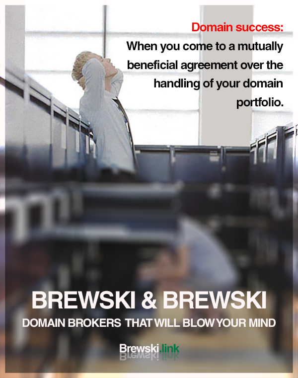 brewski-and-brewski
