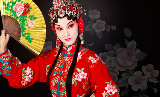 Domainers The Ultimate Guide To Chinese Culture Names