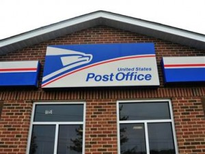 luxury is the post office open on veterans day domaingang is the post office open on veterans day domaingang 466
