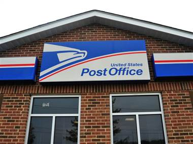 Is the post office open on veterans day domaingang domaingang - Post office us post office ...