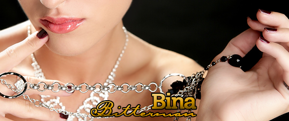 bina-bitterman-namescon2015