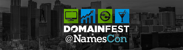 domainfest-namescon
