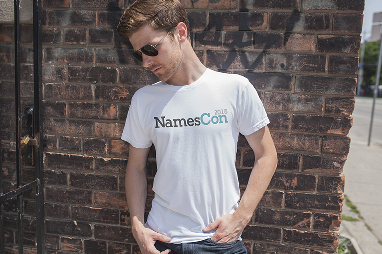 names5
