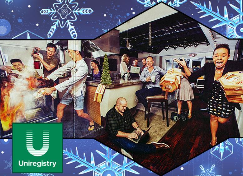 uniregistry-holidays