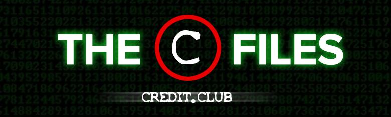 CREDIT-CLUB