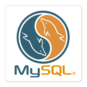 MySQL is a registered and famous mark.
