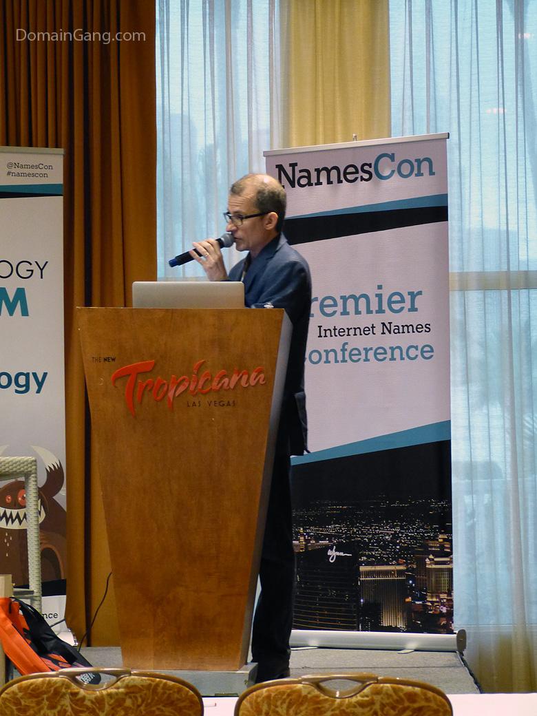 namescon-2015-5