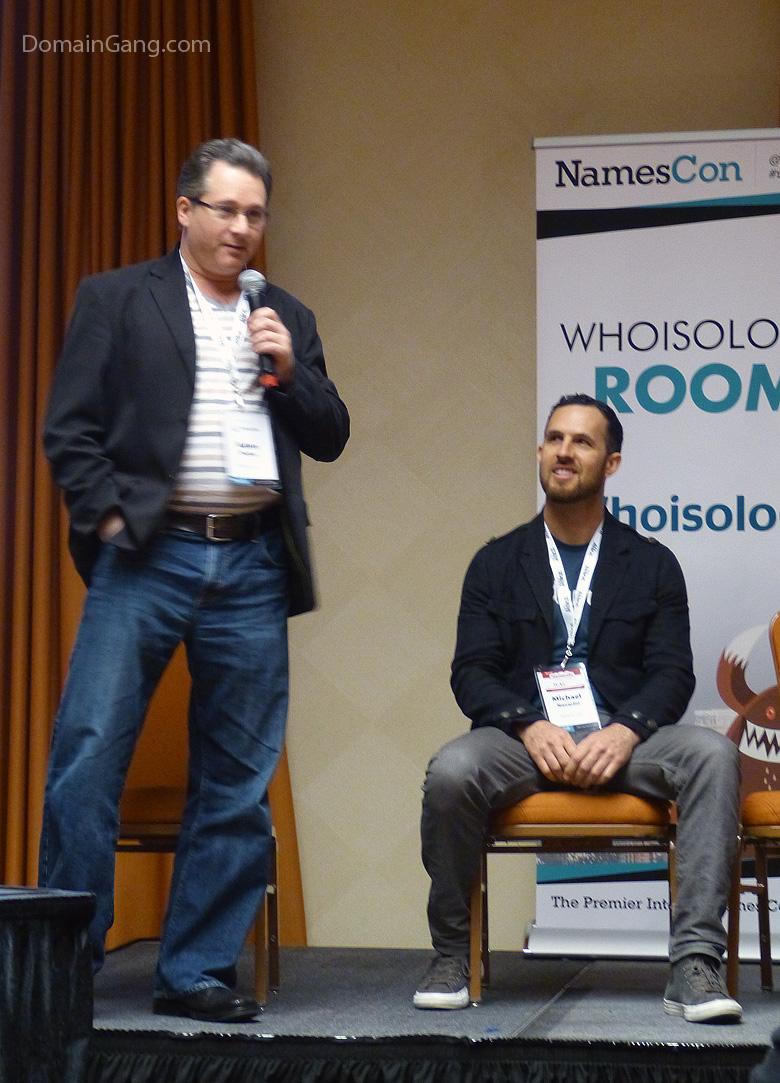 namescon-2015-7