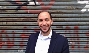 Jason B. Schaeffer, ESQwire.com