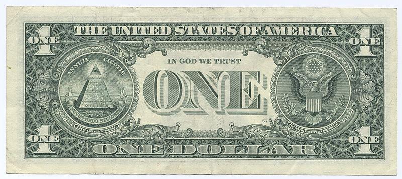 lowballer-dollar