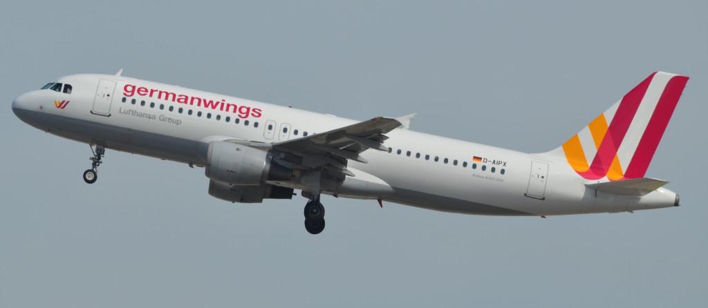 germanwings-9525