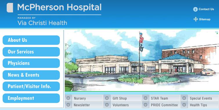 mcpherson-hospital