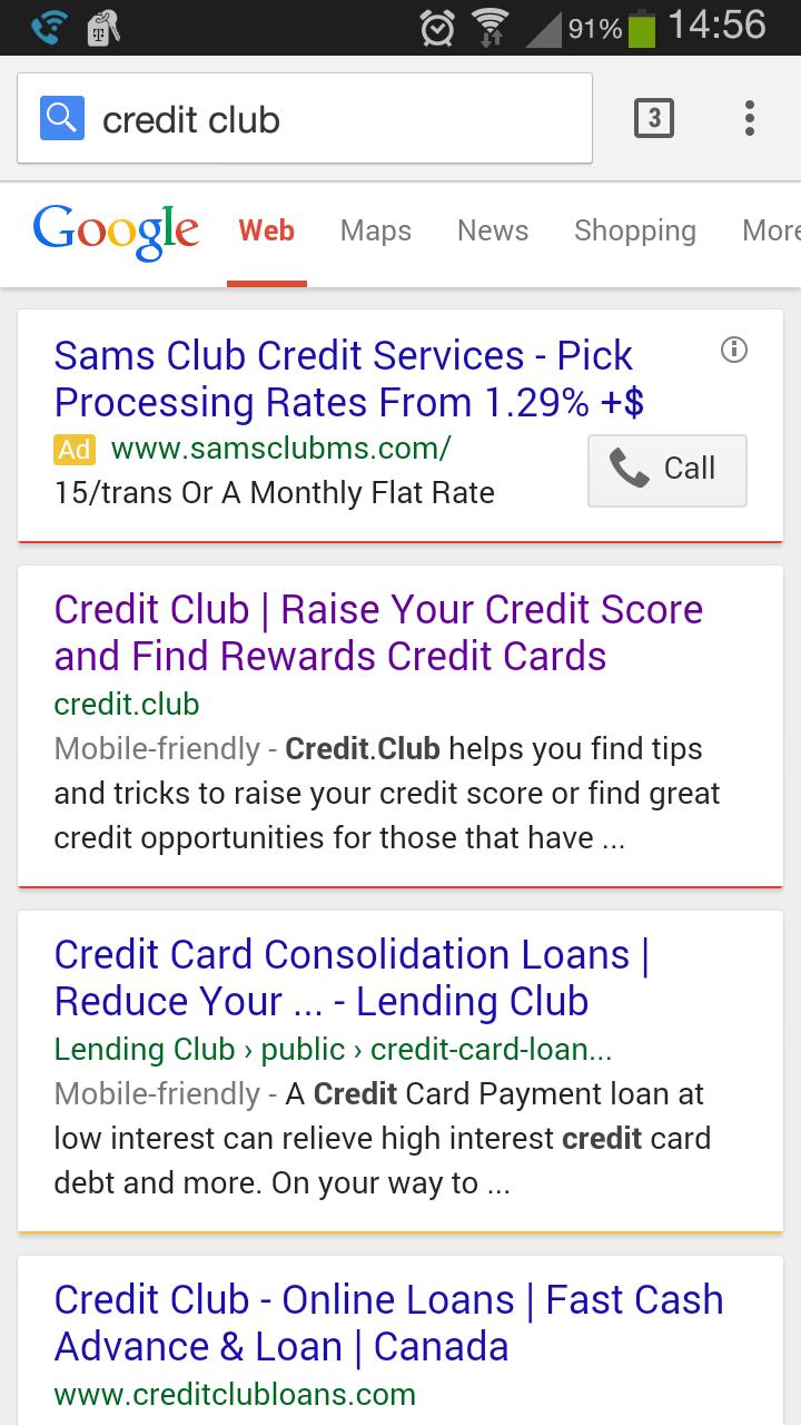 credit-club-results