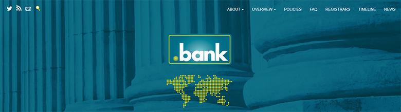 dot-bank